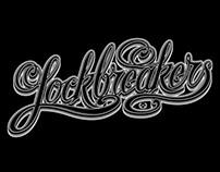 Lockbreakers