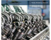 VTS // Company Brochure