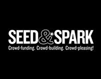 Seed&Spark