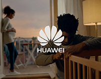 Huawei / Mother's Day