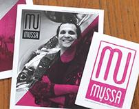 Revista MUSSA