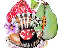 Padma Bhatt | BOEG Magazine
