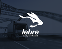 Lebre Moving Co.