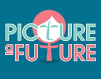 Picture a Future