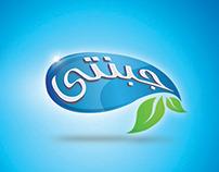 GEBNETY Logo
