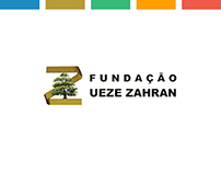 Fundação Zahran
