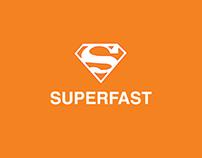 Super FASTtelco
