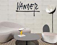 Vander Hotel