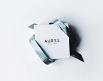 Auree