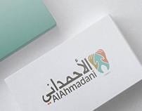 Dental Center Branding