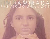 "Linda Mirada ""Solo"" Rework Sabore Bicoro"