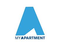 MYAPPARTMENT
