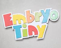 Embryo Tiny