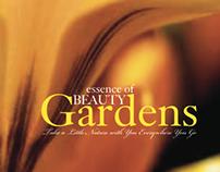 Essence of Beauty Gardens