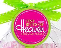 Tiny Bites of Heaven