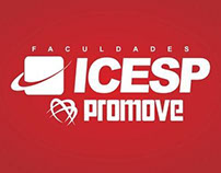 ICESP PROMOVE BSB