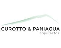 Curotto & Paniagua Arquitectos