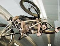 BMX 2006-2008