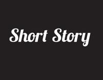 Short Story Three