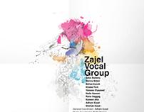 Zajel Project