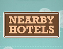 Nearby Hotels