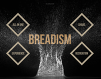 BREAD Identity video
