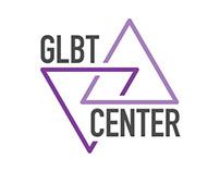 GLBT Center