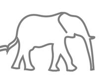 Elephant Path