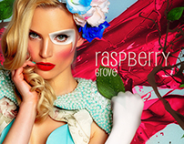Raspberry Grove