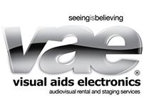 VAE | Logo
