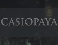 Casiopaya