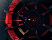 Grabamos Laser Commercial