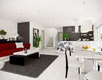 Altair - Goumaz Immobilier