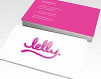 Jelly Design