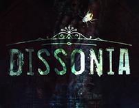 Dissonia