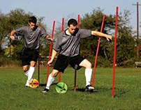 How to Choose the Right Soccer Equipment?