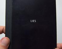 Lies: a narrative