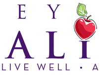 Vineyard Vitality - Logo / Branding