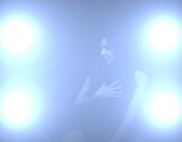 Andreah Ernandez Music Video