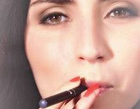 SweetCig - Electronic Cigarette visual ID