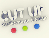 Demo Cut Up Audiovisual Design