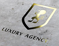 Luxury Agency ID