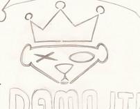 Dibujos / Sketches