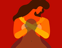 Stop Violence Against Women - Interactive UN Women