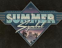 Summer Symbol (logo)