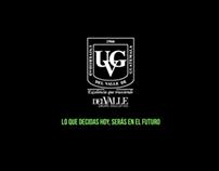 Caso ganador de EFFIE, UVG. 2013