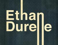 Ethan Durelle