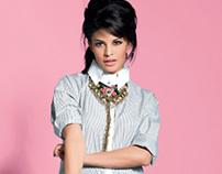 Cosmopolitan March 2013 (COPY)