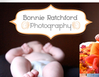 Bonnie Ratchford Photography