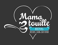 MamaTouille